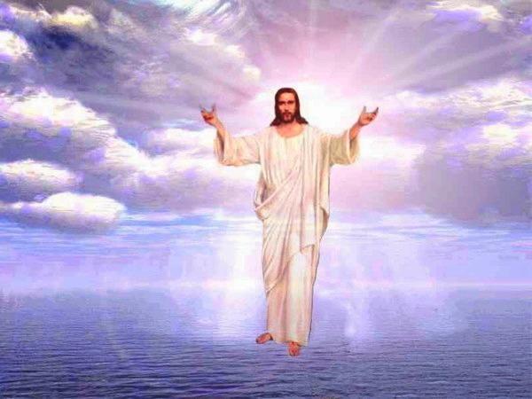 Сны в христианстве