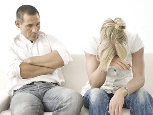 Диагностика на хламидии обоих партнеров