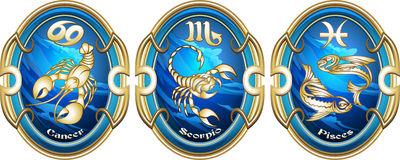 Козерог Сексуальный гороскоп Гороскоп сексуальной